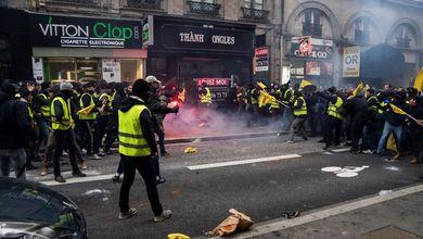 """Houellebecq, Onfray, Zemmour: dalla nuova """"rive droite"""" i sovranisti chic soffiano sul fuoco"""