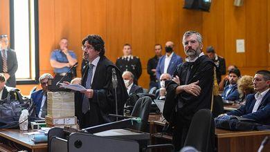 L'atto di accusa alla 'ndrangheta stragista: l'inchiesta prosegue sui mandanti