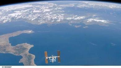 L'Agenzia spaziale ha un buco da 200 milioni<br /> E spunta anche una parentopoli stellare<br />