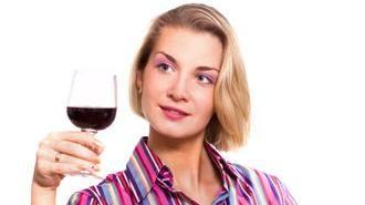50b112718387d4 ... sul sistema ormonale femminile da parte del vino rosso e bianco. Un  passo in più per comprendere il ruolo degli ormoni nel rischio di cancro al  seno