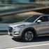 Hyundai Tucson, ora anche in versione XLine