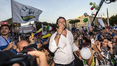 Diritti negati, revisionismo e discriminazioni: così la destra di Salvini governa sul territorio
