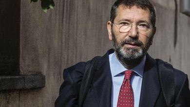 Quel morbo dell'opportunismo che tiene in vita i decreti Salvini