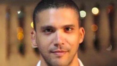 Il regime algerino approfitta dell'emergenza coronavirus per imbavagliare la stampa
