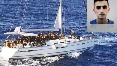 Traffico di migranti in barca a vela, caccia al capo dei capi in Turchia