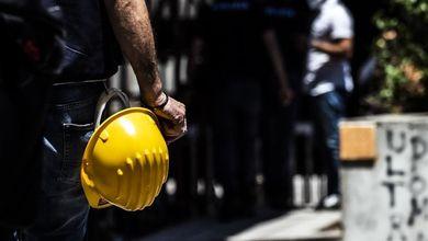 Le morti sul lavoro sono tornate: e i numeri sono di nuovo drammatici