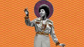Rolling Stone choc, Aretha ora supera Bob Dylan. Aggiornata dopo 17 anni storica top 500 delle canzoni più belle