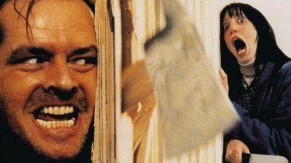 """Cannes celebra Kubrick. La figlia Katharina: """"Vi racconto mio padre e quel che so di Shining"""""""