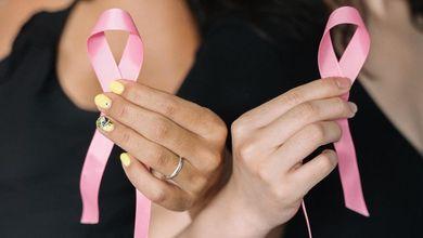 I tumori delle donne dimenticati dalla pandemia: cresce il tasso di mortalità