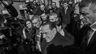 Terremoto L'Aquila, quante promesse e bufale dei politici. Da Silvio Berlusconi ai due Mattei