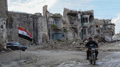 Mosul tra i fantasmi dell'Isis. Dove la giustizia diventa vendetta