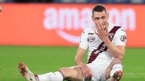 Toro a secco di gol da due partite, il rientro di Belotti consola Juric