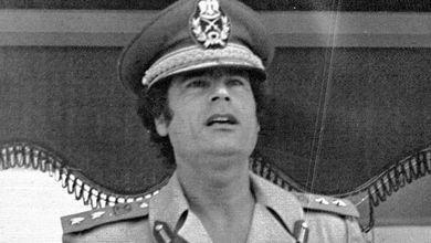 Il ruolo della Libia e di Gheddafi nella strage di Bologna