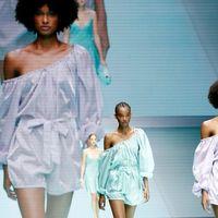 Milano Fashion Week, così la moda aiuta i giovani a crescere