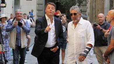 Renzi indagato: quando L'Espresso raccontò di quello strano prestito