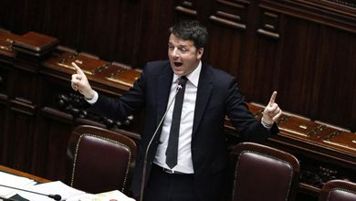 Appello a Renzi per un vero Foia: «Il testo ostacola le inchieste e la libertà di stampa»