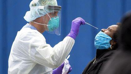 Coronavirus, in Sicilia 266 nuovi casi. Ma è boom di vaccinazioni