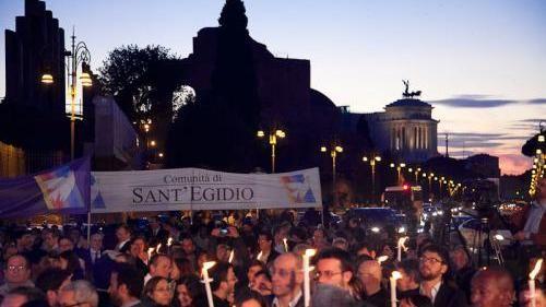 Europe: Alerte d'intolérance anti-chrétienne