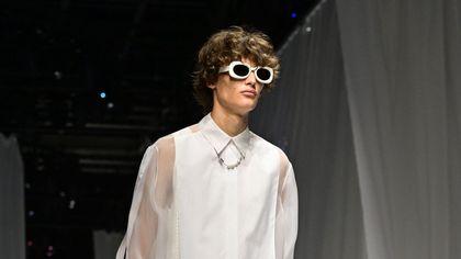Milano moda uomo: il calendario delle sfilate e delle presentazioni per la ss 2022