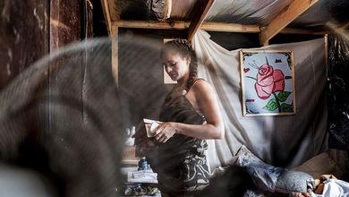 Rapite, violentate e uccise: in Argentina le desaparecidas spariscono nei bordelli