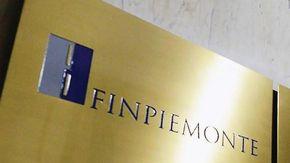 Finirà nei conti della Regione la voragine di Finpiemonte da 121 milioni