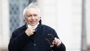 """Scuola, il ministro Bianchi: """"Obiettivo la ripresa in presenza a settembre"""", ma con i presidi è braccio di ferro sulla Dad"""