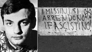 L'impero offshore del neofascista Delfo Zorzi gestito dall'avvocato svizzero di Licio Gelli