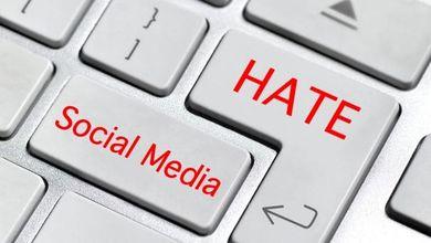 I pericoli per la libertà nella legge europea contro hate speech e fake news