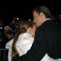 Jennifer Lopez e Ben Affleck, è ritorno di fiamma tra i due ex?