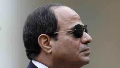 La repressione spietata di Al Sisi in Egitto: che ora punta anche i giovanissimi e TikTok
