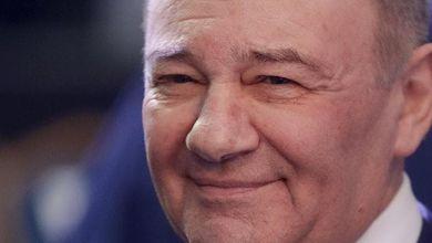 L'ordine dell'oligarca di Mosca: distruggete quella ditta italiana