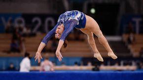 Le Olimpiadi in tv: lunedì 2 agosto