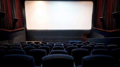 2021: mission impossible per il cinema italiano