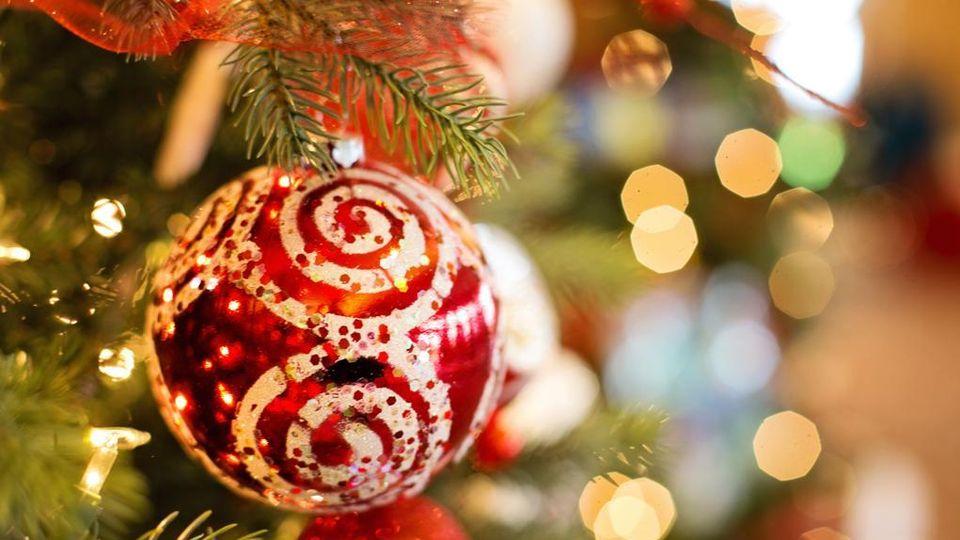 Natale E Festa.Ma Chi L Ha Detto Che Natale E Festa La Stampa