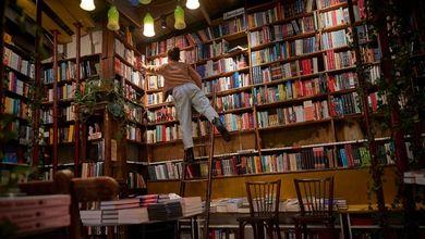"""Un volume al giorno: così la libreria """"Shakespeare and company"""" mi ha insegnato la libertà"""