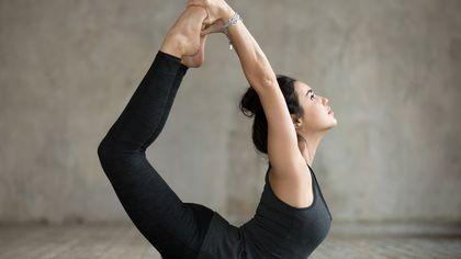 Lo yoga come stile di vita: torna Wanderlust a MIlano