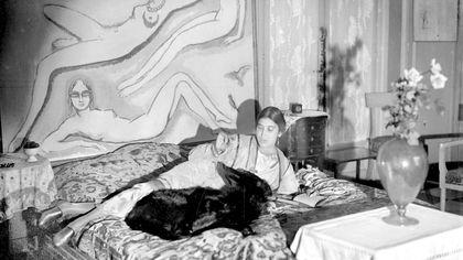 Paul Poiret, The King of Fashion: l'uomo che 110 anni fa inventò le sfilate spettacolo