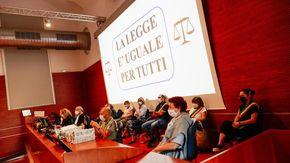 Processo Eternit bis: oggi a Novara parlano i consulenti, sarà ricostruita la figura dell'imputato Stephan Schmidheiny
