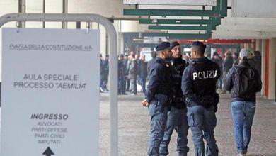 Servizi segreti, massoni e politici: ecco tutti i legami della 'ndrangheta in Emilia Romagna