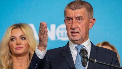 Il populista Andrej Babis, coinvolto nei Pandora Papers, ha perso le elezioni in Repubblica Ceca