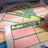 SuperEnalotto, nel prossimo concorso il jackpot sfiora i 70 milioni di euro