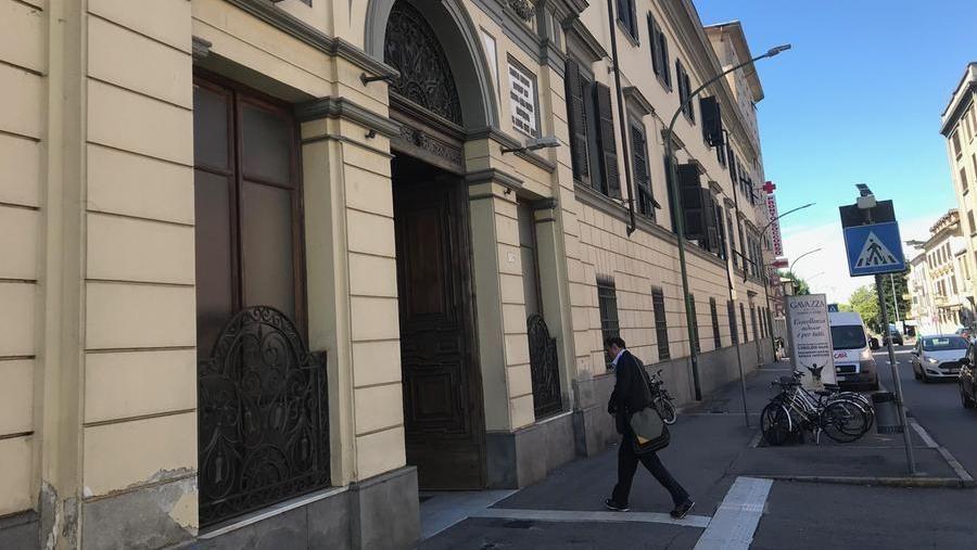 Trasferiti I Positivi Al Coronavirus L Ospedale San Giacomo Di Novi Ligure Verso La Riapertura La Stampa
