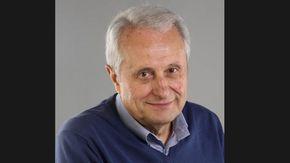 """Addio all'ex promotore finanziario, tra i fondatori della lista civica """"Impegno per Alba"""""""