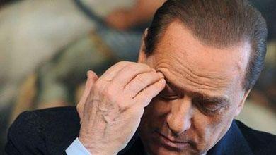 30 maggio 2011, la Waterloo di Berlusconi