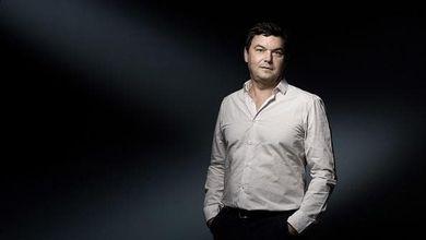 Piketty: «Per salvare il futuro diamo a tutti i giovani un'eredità di cittadinanza»
