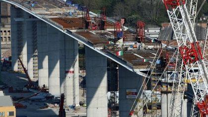 """Il capo dell'Anac: """"Il modello Genova non va bene per ricostruire dopo il coronavirus"""""""
