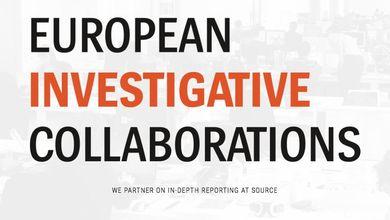 Eic, cosa è il Consorzio investigativo europeo: un'alleanza in nome del giornalismo di qualità