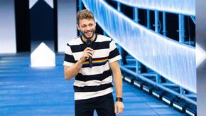 X Factor 2021, la rivincita dei timidi