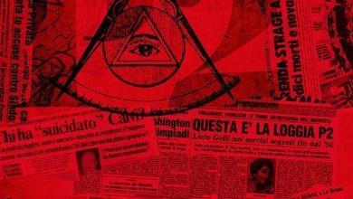 Quarant'anni di delitti, ricatti e trame occulte: la P2 è morta, ma il piduismo vive