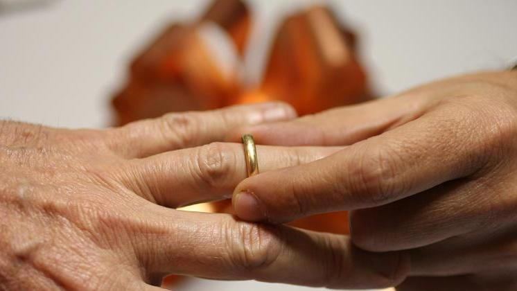 matrimonio senza uscire OST parte 1 scaricare